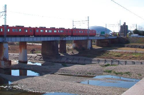 P1130365