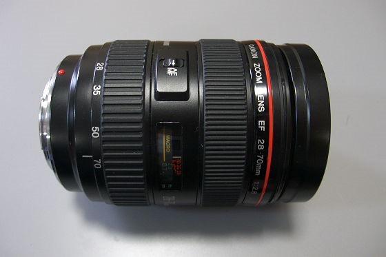 P1180963