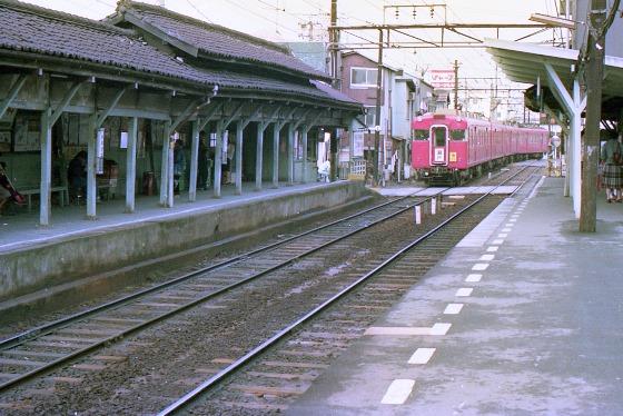 photo034