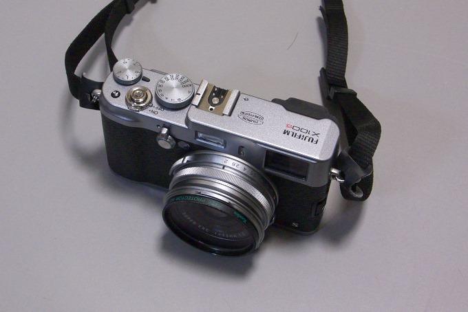 P1190230