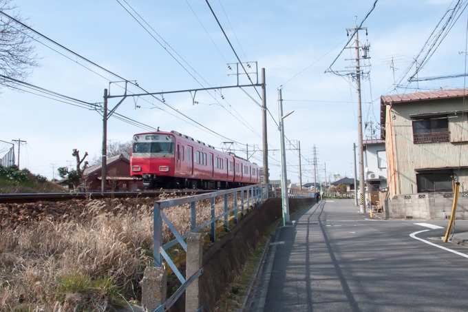 P1210458