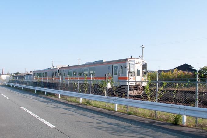 P1240498