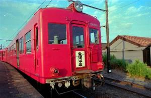 k3850